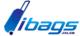 iBags.co.za