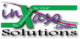 Inxaso.com Solutions