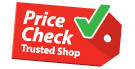 Ordernow.co.za is a Trusted PriceCheck Partner