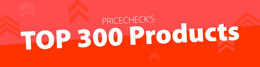 PriceCheck Campaign
