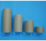 Elastic Plaster Roll 100MM X 3M