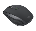 Logitech Mx Anywhere 2S Wireless Mobile Mouse - G
