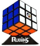 Rubik's Cube 3X3 New Version