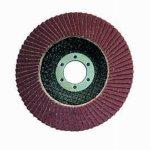 Pinnacle Welding & Safety Winone Flap Sanding Discs 80-GRIT