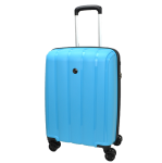 CONWOOD Pacifica 55CM Cabin Spinner Blue