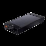 AUKEY PB-P23 16000MAH Qualcomm Quick Charge 3.0 Solar Power Bank USB C Output
