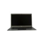 "RCT CW14Q1P 14.1"" Quad Core HD Atom Smartbook"