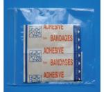 Plaster Strips Box 100