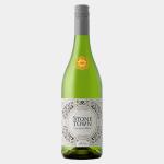 Stone Town Sauvignon Blanc 2017