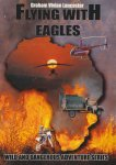 GVL Book 8 Flying With Eagles
