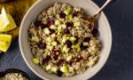 21 Day - Vegetarian - Best Results Challenge