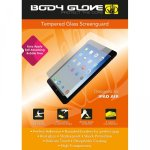 Body Glove Tempered Glass Screen Guard For Apple Ipad 2 3 4