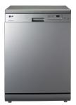LG D1450LF1 Clarus Pro Dishwasher