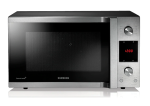 MC456TBRCSR Convection Microwave Oven With Smart Sensor 45 L