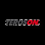 Teroson Pv 5122 24X0.4KG 0.40 Kg-structural Adhesives & Sealants