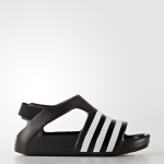 163be204a09f 58 Prices For Adidas G50896 Adilette