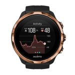 Suunto Spartan Sport Wrist Copper Special Edition Hr