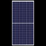 Canadian Solar 335W Super High Power Poly Perc Hiku