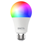 BNETA Iot Smart Wifi LED Bulb - A60 E27