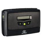 Centurion G-ultra GSM Switch