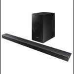 Samsung HW-N450 Soundbar