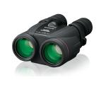 Canon 10X42 L Is Wp Waterproof Binocular - Best Deal