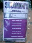 Solomons Wisdom Penis Enlargement Kit