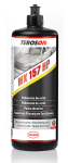 Loctite Adhesives Teroson Wx 157 Hp Heavy Cut 1 L -polishing Systems