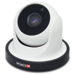 Provision Dome 1.3MP Ahd Dome 15M Ir 720P Ahd Or 960H Analogue 1 3 1.3MP Sensor 3.6MM Mega-pixel Fixed Lens Plastic Indoor Only