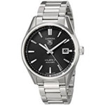 Rolex Submariner Automatic Black Dial Men's Watch Item No. 114060
