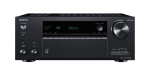 Onkyo TX-NR686 7.2-CHANNEL Network A v Receiver