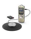 Philips Digital Voice Recorder Dvt8010 For Meetings