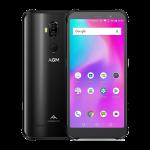 AGM X3 8GB RAM + 256GB Rom Jbl Crocodile Skin Version