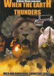 GVL Book 6 When The Earth Thunders