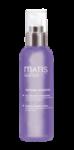 Matis 200ml Essential Miscellar Water