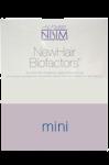 Nisim Newhair Biofactors Tri-pack - MINI Extract - Normal To Oily Original