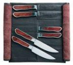 Matador Steak Knives Set Of 6