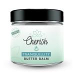 Cherish Beauty By Nature Tranquillity Butter Balm