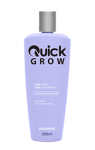 Quick Grow Blonde Shampoo 500ML