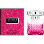 Jimmy Choo Blossom Eau De Parfum 40ml