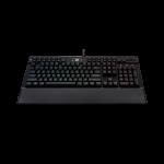 Redragon Yama RD-K550 Mechanical Gaming Keyboard