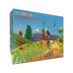 Giromag Magic Wands 268 Piece