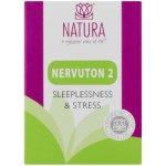 Natura Nervuton 2 150 Dragees