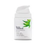 InstaNatural 50ml Eye Gel Cream