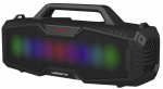 Volkano Cylon Series Bluetooth Speaker with RGB Lighting