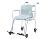 Scale Wheelchair Electronic With Data Transfer 200KG MS5810