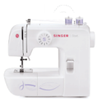 Singer Sewing Machine Start - 1306 - Domestic