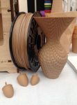 What Is 3D Printing? Book Your 1 Hour Personal Intro Lesson Today.