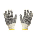 Fragram Ladies Dotted Garden Gloves