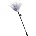 Fifty Shades Of Grey Feather Tickler Tease